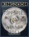 BL_Tippspiel_2011.jpg