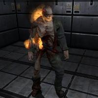 flaming_zombie.jpg