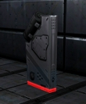 armor_shard.jpg