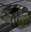 security_armor.jpg