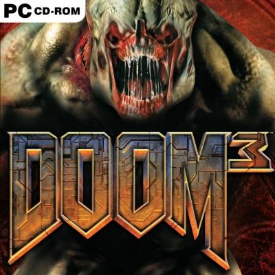 Doom3_front.jpg