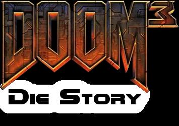 doom_story.png