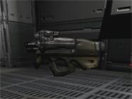 machinegun.jpg