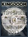 22-bl-tippspiel-avatar-2013-jpg