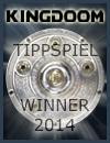23-bl-tippspiel-avatar-2014-jpg
