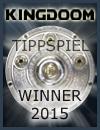 24-bl-tippspiel-avatar-2015-jpg