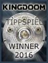 25-bl-tippspiel-avatar-2016-jpg
